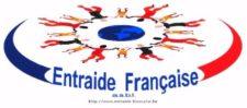 Entraide – Française